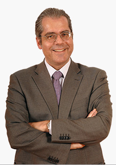 John Markianos-Daniolos